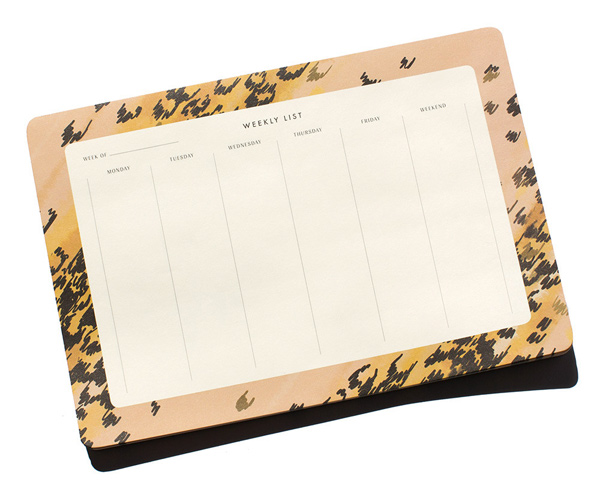 leopard-desk-pad-garance-dore