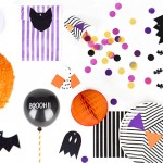 my-little-day-halloween