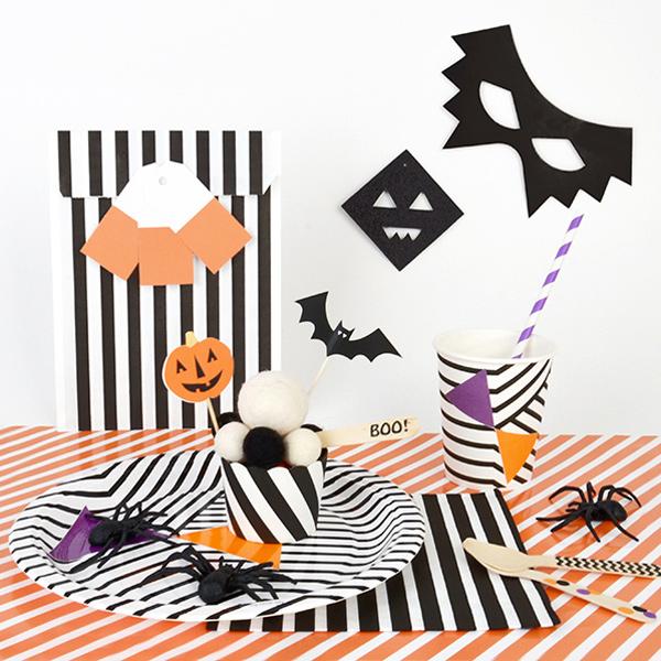 my-little-day-halloween-deco