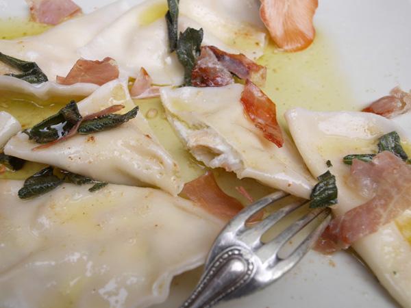 recette-pleurote-ravioli