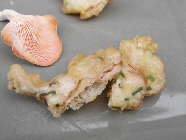 recette-pleurote-tempura