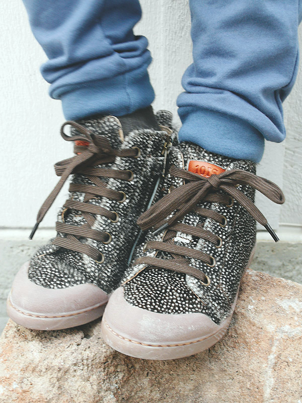 10-IS-baskets-mid-lace-feather-enfant