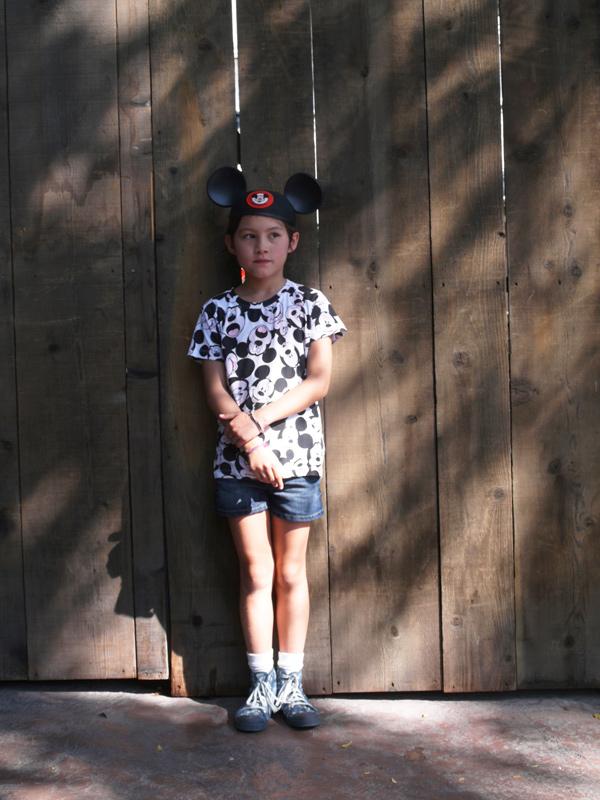 Little-Eleven-Paris-Disneyland