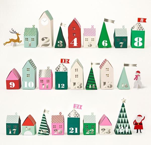 Meri-Meri-Advent-Calendar