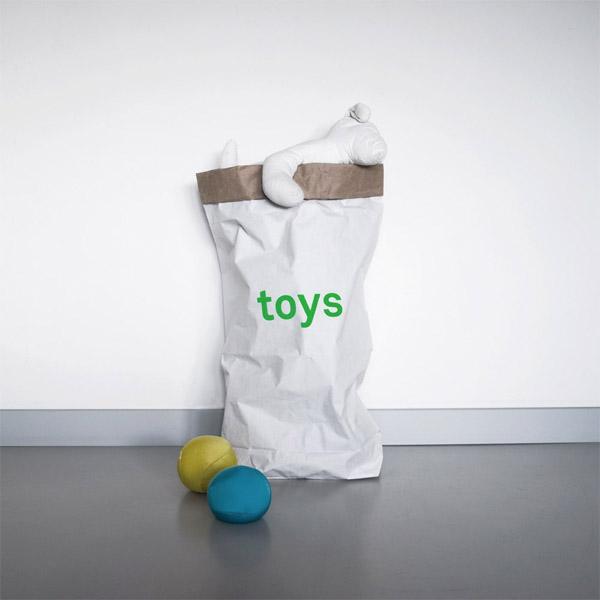 adonde-toys-bag