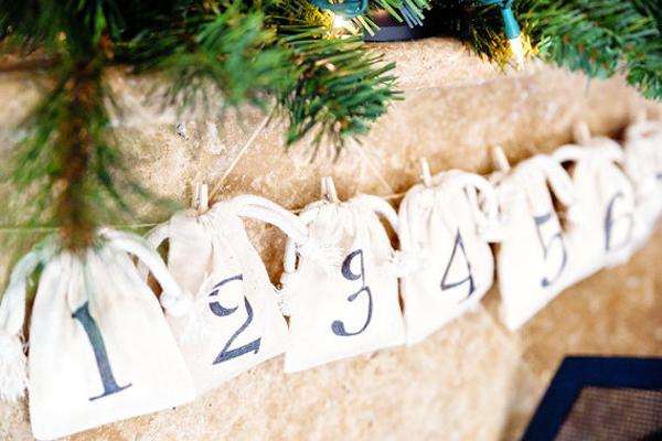 advent calendar fancythatloved