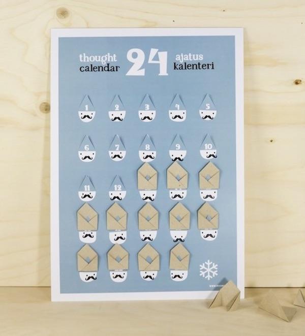 ajutus-calendrier-muumuru