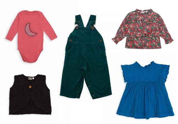 bonton-baby-girl-fashion
