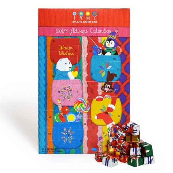 dylans-candy-bar-advent-calendar