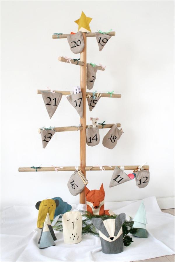 fabelab-christmas-advent-calendar
