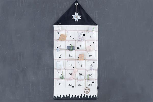 ferm-living-advent-calendar