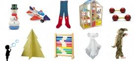 kidshop-cadeaux-de-noel
