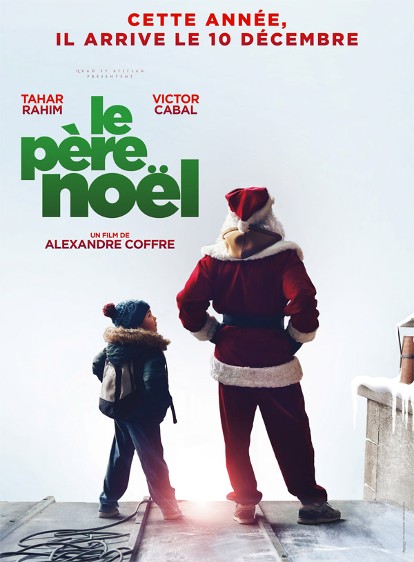 le-pere-noel-film-giveaway