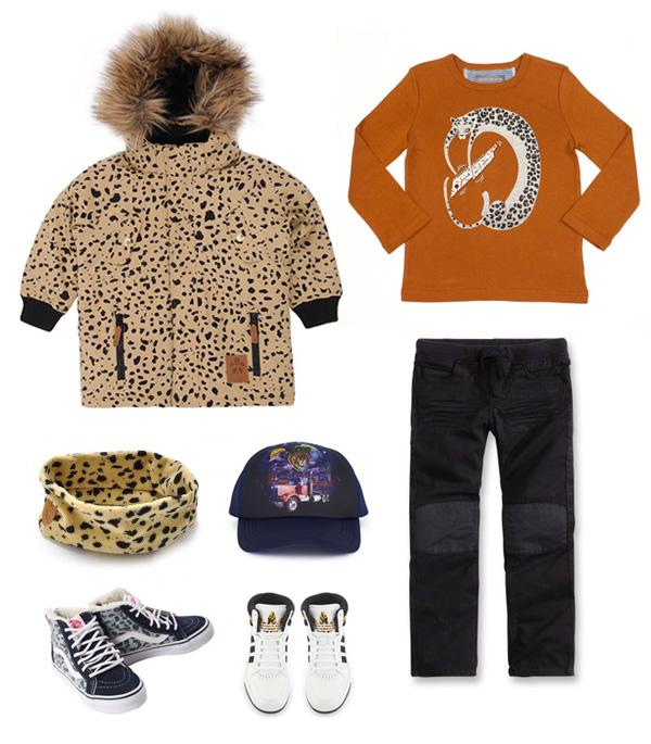 leopard-boy-fashion