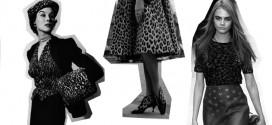 leopard-print-fashion
