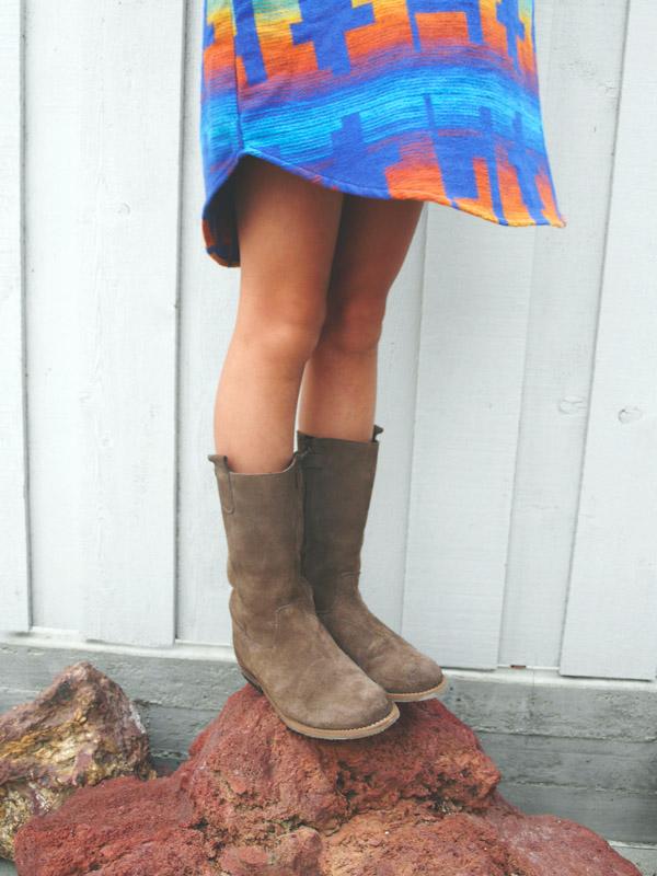 les-casse-pieds-chic-boots