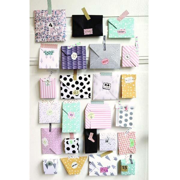 mimi-lou-planche-d-etiquettes-calendrier-de-l-avent (1)