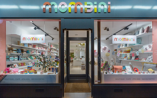 mombini-cafe-paris-enfant