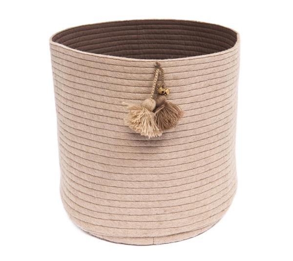 muskhane-storage-basket