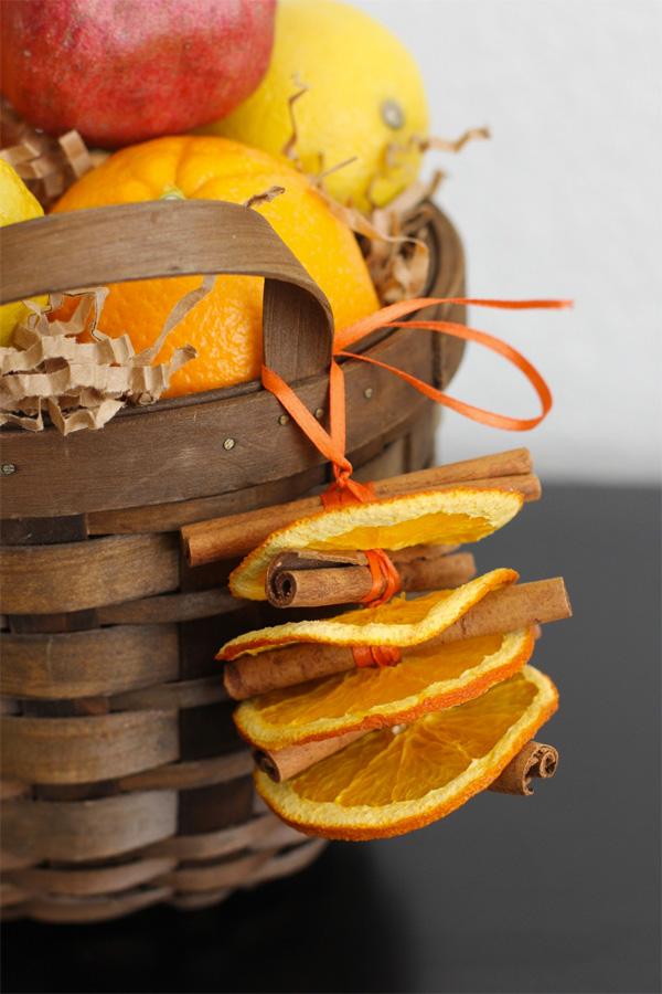 orange-cinnamon-string