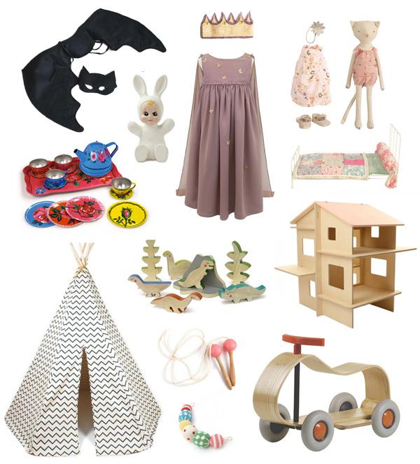 pop-line-cadeaux-noel-enfant