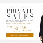 smallable-private-sales-banner