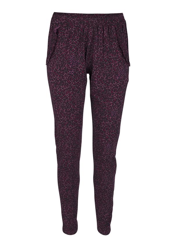 soft-gallery-winter-pants