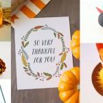 thanksgiving-pinspirations