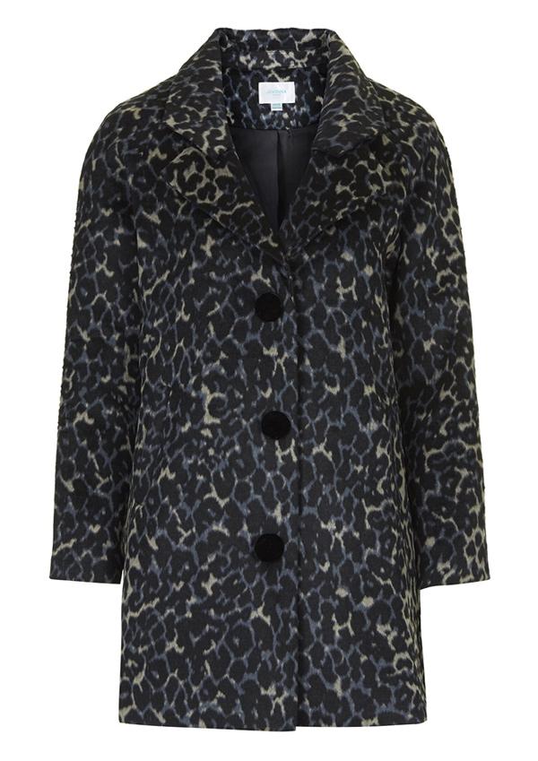 topshop-leopard-coat