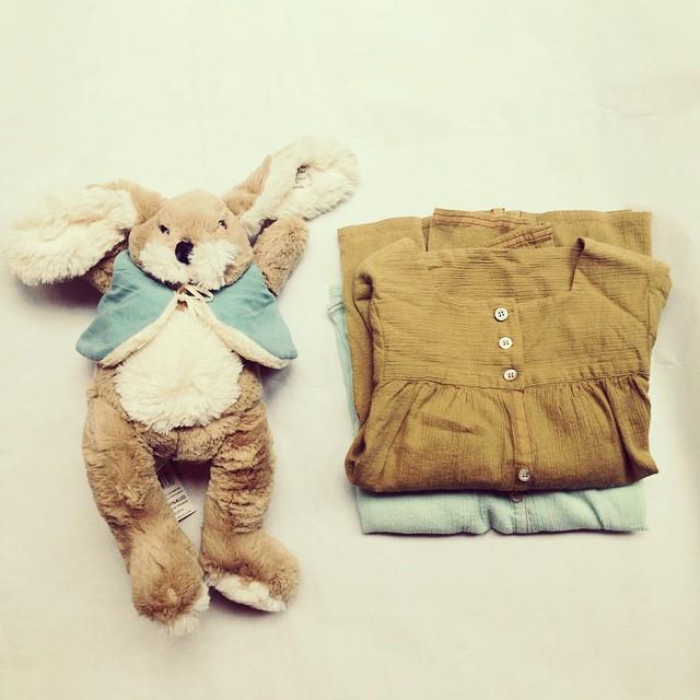 Last chance to win this huggable guy! Our Bonton free giveaway ends at midnight tonight! Info on the site! Tentez de gagner l'adorable lapin Arsène ! #giveaway #bonton #contest #concours #cadeaudenoel #cadeaux #bebe #kids #enfant