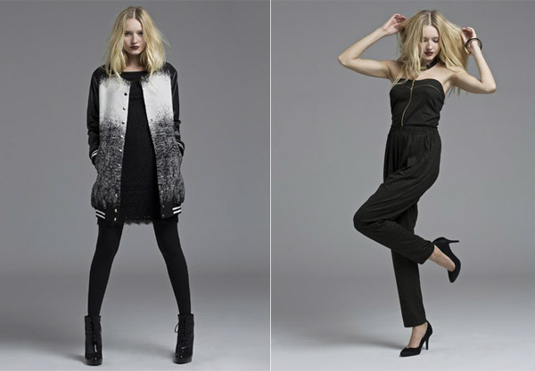 3suisses-lookbook-mode-femme