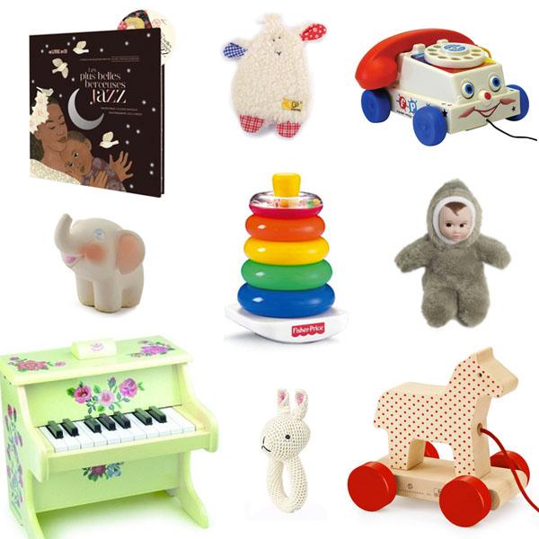 baby-xmas-gift-wishlist