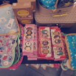 bonton-kawai-gifts