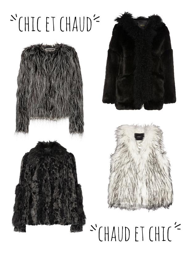 manteaux-faux-fourrure-femme