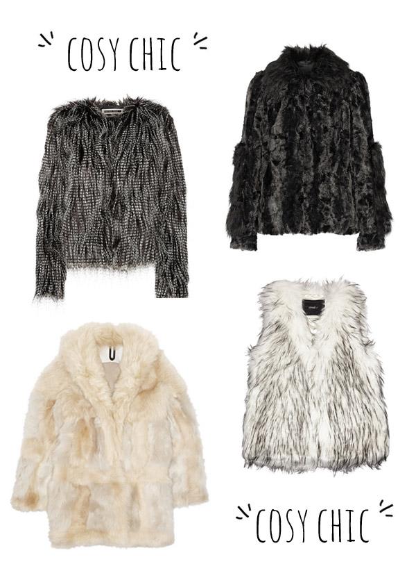 cosy-chic-fur-coats