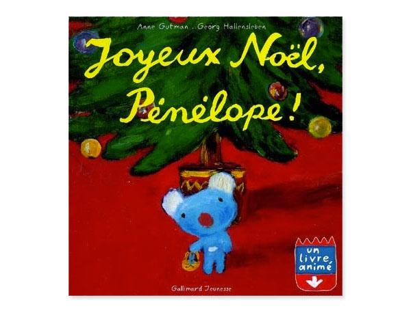 joyeux-noel-penelope