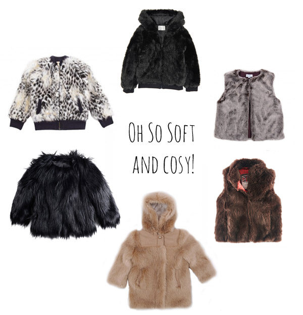 kids-fake-fur-winter-coats