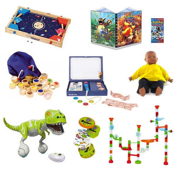 kids-gifts-xmas-wishlist