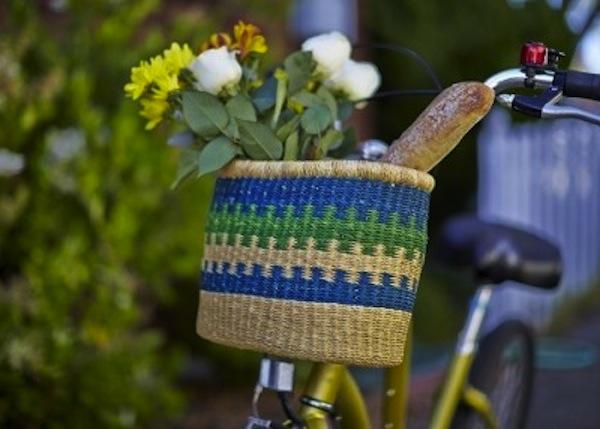 panier-a-bicyclette