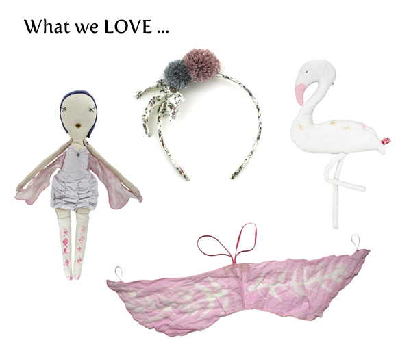 polpettine-girls-shop-love