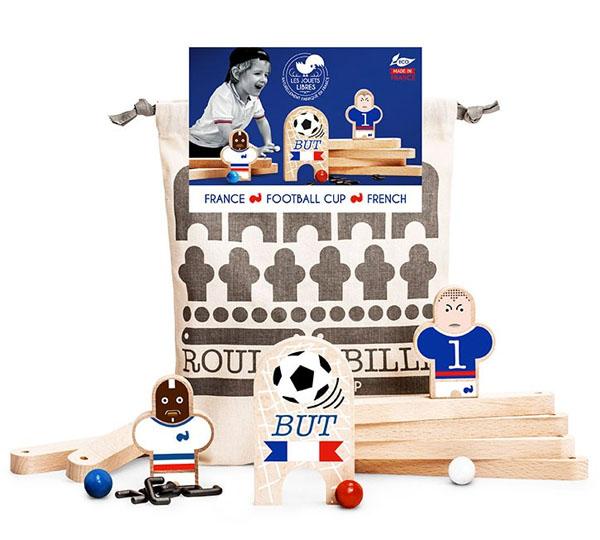 roule-ta-boule-football-cup-france