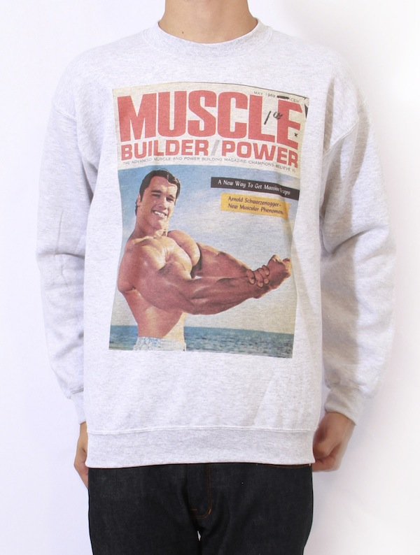 sweat-faux-muscle-builder-power