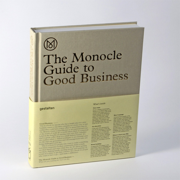 the-monocle-guide-to-good-business