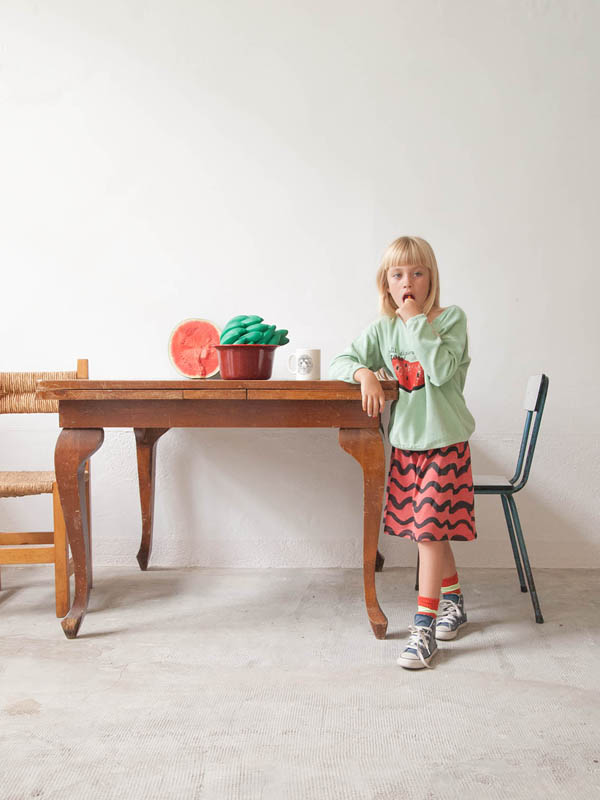 Bobo-Choses-Spring-Summer-2015
