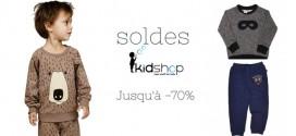 kidshop-soldes