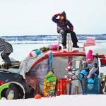 melijoe-winter-sales