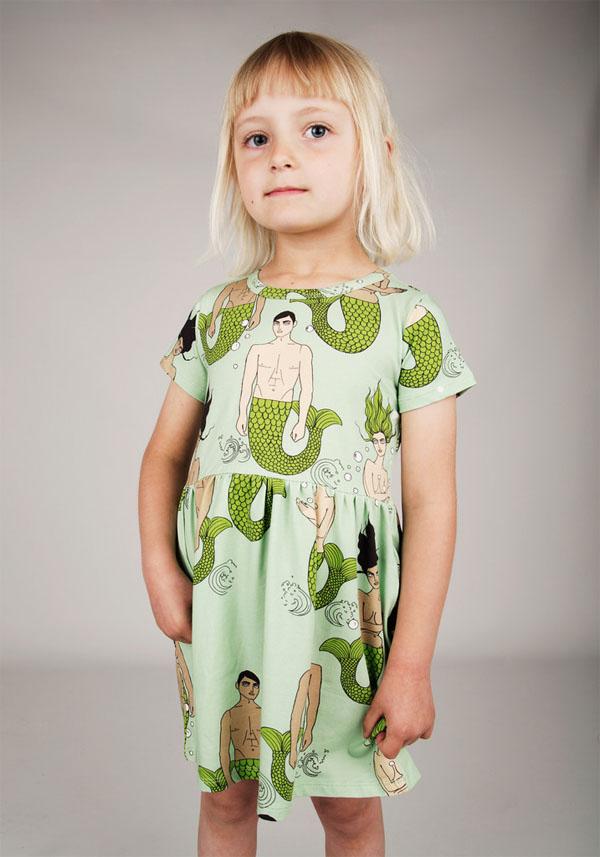 Mini Rodini Spring Summer Kids Fashion