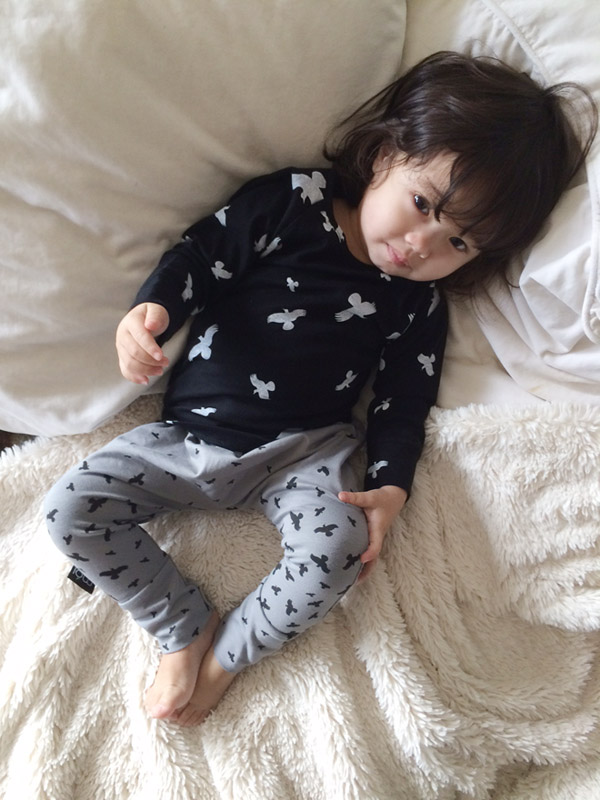 moi-baby-fashion
