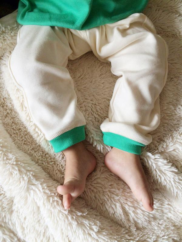 organic-zoo-baby-fashion