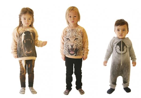 Enfants g t s les ventes priv es du moment - Toute les vente privee du moment ...
